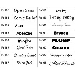 Personalised Name Tag shape Key Chain Keyring Bag Tag Engraved Any Name